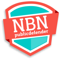 NBN National Day of Action -Tuesday 26th November 2013